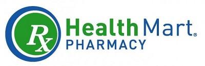 Abby County Market-home-row1-PharmacyLogoSmall